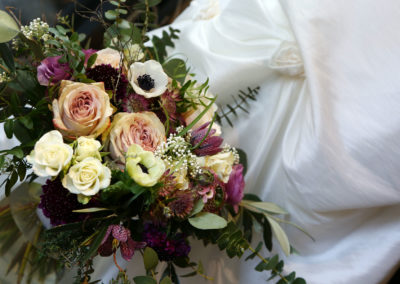 Blumen Dietz Neuenrade Hochzeitsfloristik 11