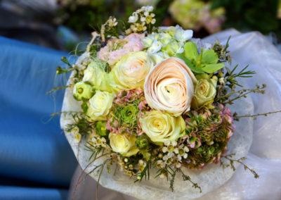 Blumen Dietz Neuenrade Hochzeitsfloristik 12