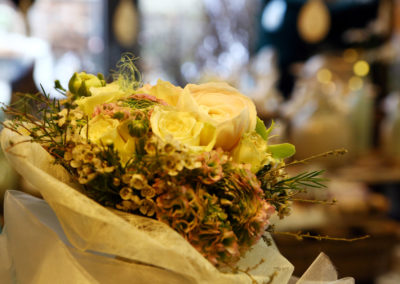 Blumen Dietz Neuenrade Hochzeitsfloristik 13