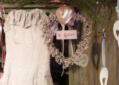 Blumen Dietz Neuenrade Hochzeitsfloristik 14