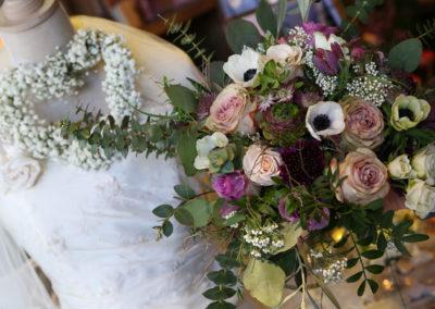 Blumen Dietz Neuenrade Hochzeitsfloristik 15