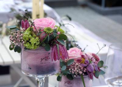 Blumen Dietz Neuenrade Hochzeitsfloristik 17