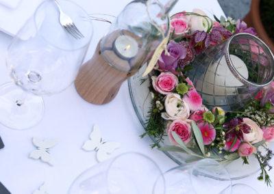 Blumen Dietz Neuenrade Hochzeitsfloristik 18