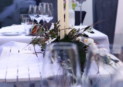 Blumen Dietz Neuenrade Hochzeitsfloristik 19